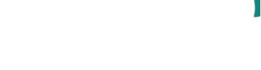 haarmann_logo-01_373px_HWhite